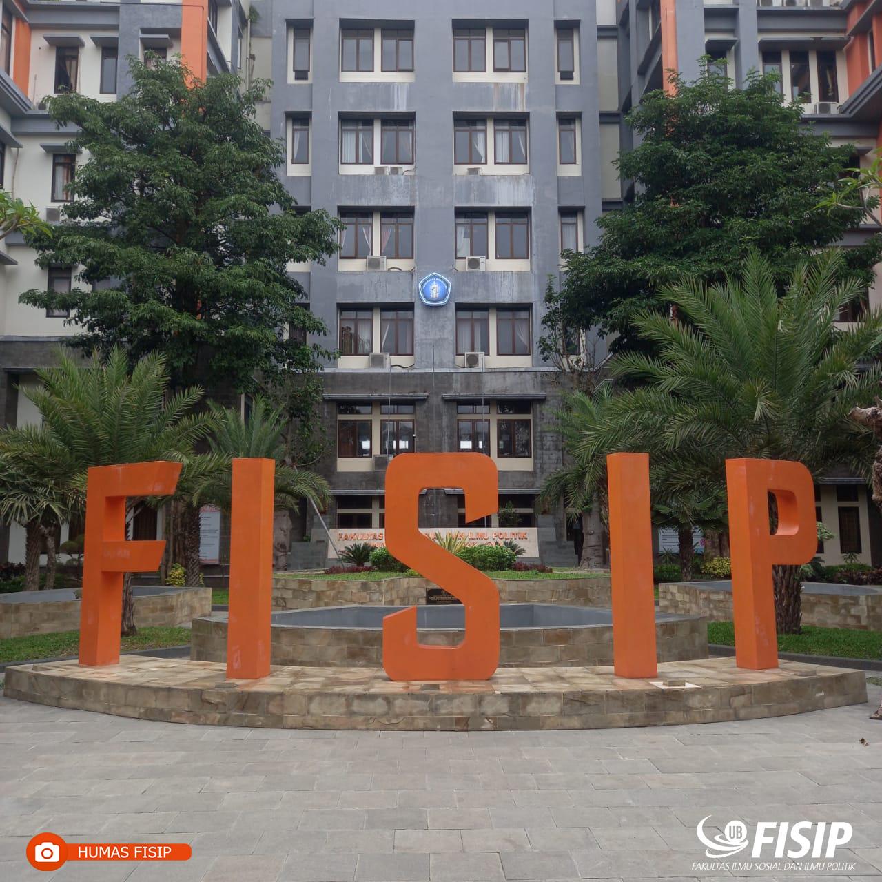 FISIP UB menjadi Lokasi Tes UTBK bagi Calon Mahasiswa Difabel